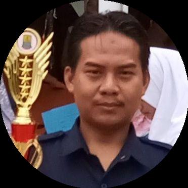 Pak Didin Samsuddin